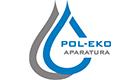 POL-ECO APARATURA