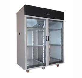 Лабораторни хладилници