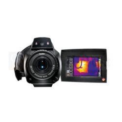 Термовизионни камери
