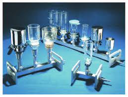 Системи за мембранна филтрация