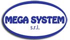 Mega System s.r.l.