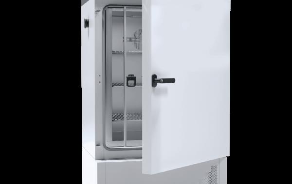 Инкубатори с и без охлаждане
