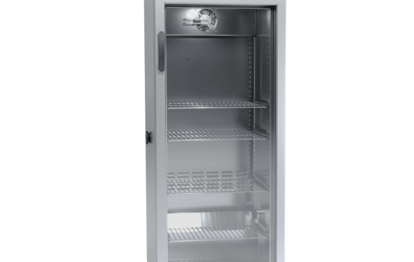 Лабораторни хладилници SMART